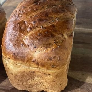 Sourdough Granary Loaf - Mange2 Deli